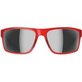 adidas Whipstart Brillenglas Heren rood